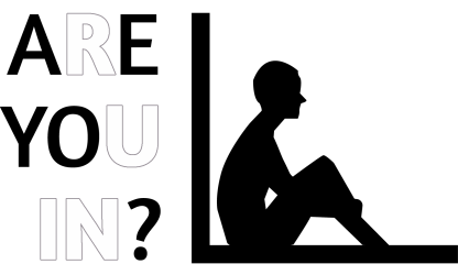 R.U.IN project